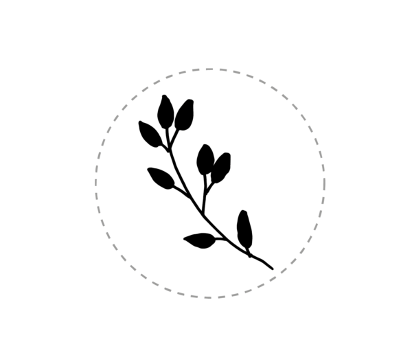 sellos de lacre personalizados ramas