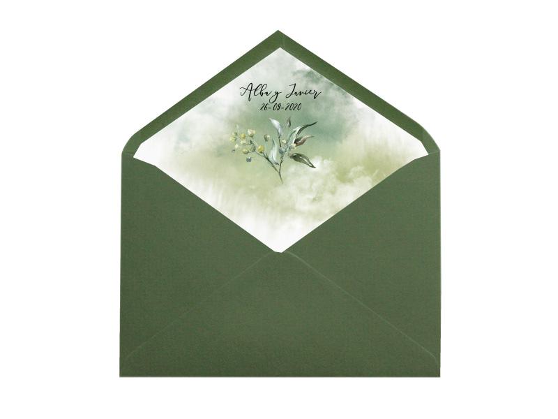 sobre-forrado-para-invitacion-de-boda-verde-oliva