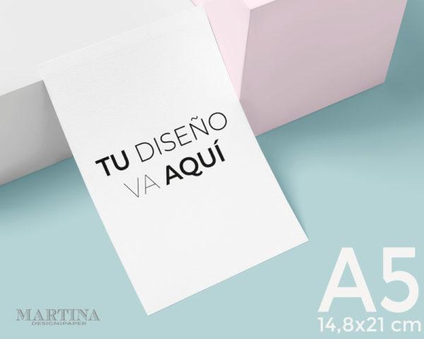impresion-de-invitaciones-de-boda-a5-vertical