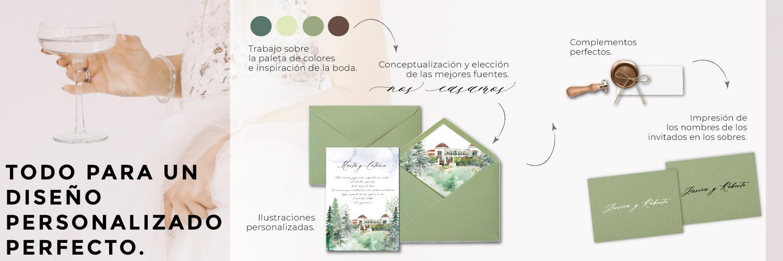 invitaciones-de-boda-personalizadas