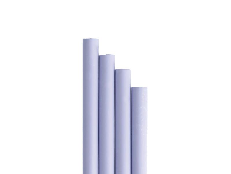barras de lacre para invitaciones de boda color lavanda